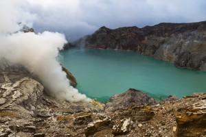 www.ijenvolcanotour.com bali ijen crater tour a