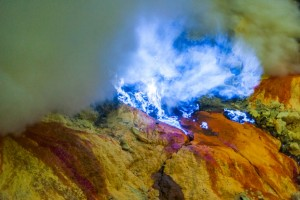 www.ijenvolcanotour.com bali ijen crater tour b