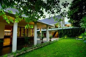 www.ijenvolcanotour.com hotel blambangan banyuwangi a