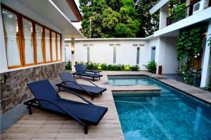 www.ijenvolcanotour.com hotel blambangan banyuwangi b