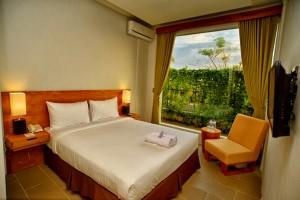 www.ijenvolcanotour.com hotel blambangan banyuwangi c