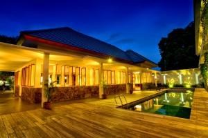 www.ijenvolcanotour.com hotel blambangan banyuwangi d