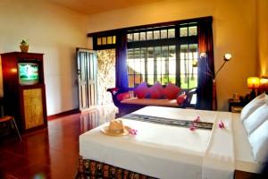 www.ijenvolcanotour.com ketapang indah hotel b