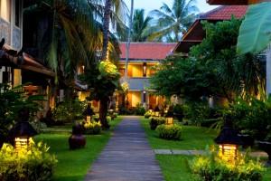 www.ijenvolcanotour.com ketapang indah hotel c