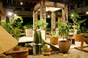 www.ijenvolcanotour.com ketapang indah hotel d