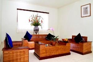 www.ijenvolcanotour.com mirah hotel banyuwangi a