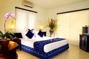 www.ijenvolcanotour.com mirah hotel banyuwangi b