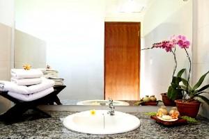 www.ijenvolcanotour.com mirah hotel banyuwangi c