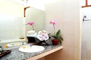 www.ijenvolcanotour.com mirah hotel banyuwangi d