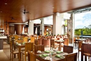 www.ijenvolcanotour.com santika hotel banyuwangi b